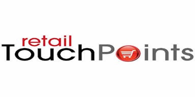 RetailTouchPoints_Logo_rectangle-2.jpg
