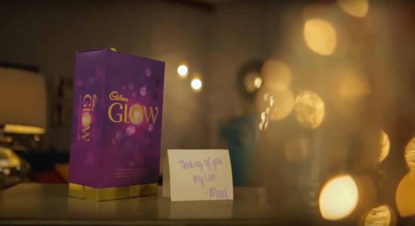 Cadbury Launched Two Successful Personalized Video Campaigns: One to Gain Foothold in a New Market, the Other to Introduce a Product Line